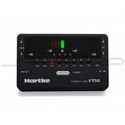 Hartke 140185 Ft50 Chromatic Tuner