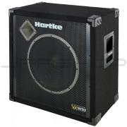 Hartke 140617 Vx115 Bass Cabinet