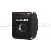 "Hartke 156722 Kb12"" Hydrive Speaker, 500 Watts, Class D, 3-Band + Shape"