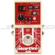 Hartke 174542 Bass Looper Pedal