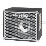 """Hartke 242610 Hydrive Hd112 Speaker Cabinet 1 X 12"""" 300 Watts"""