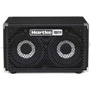 Hartke 242611 Hydrive Hd210 Speaker Cabinet 2 X 10 500 Watts