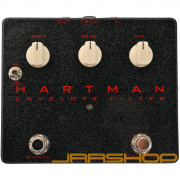 Hartman Envelope Filter Pedal