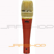 Heil Sound PR 22R RED