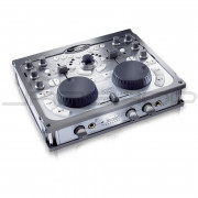 Hercules DJ Console MK2 V2 Virtual DJ