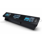 Numark Dashboard Official Serato DJ Accessory