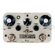 Rockett Pedals Hightop