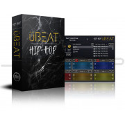 Umlaut Audio uBEAT Hip-Hop