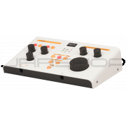 SPL Creon Audio Interface & Monitor Controller - White