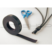 Hosa Astro-Grip Universal Hook & Loop Tape