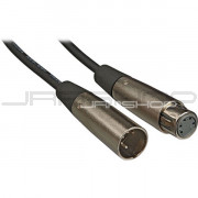 Hosa DMX 520 AES/EBU Cable - 20 ft.