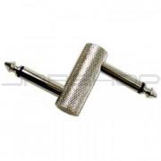 Hosa GPP-146 Guitar Pedal Crank