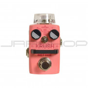 Hotone Skyline Krush Bitcrusher Guitar Pedal