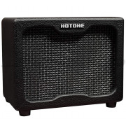 Hotone Nano Legacy British Invasion 5W Mini Guitar Amplifier Head