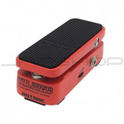 Hotone Skyline Soul Press Guitar Pedal