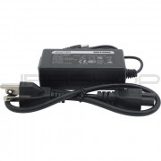 Hotone Goldwire 9V 1 Power Supply