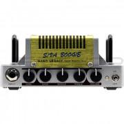 Hotone Siva Boogie Bogner Shiva Mini Amp (5 Watts)