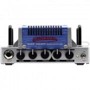 Hotone Vulcan Five-O - Peavey 5150 Mini Amp (5 Watts)
