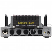 Hotone Eagle'S Heart - Engl Savage 120 Mini Amp (5 Watts)