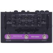 Hotone Britwind Nano Floor Amplifier