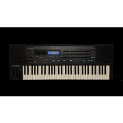 Casio HT-6000 - Used