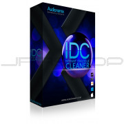 Audionamix IDC Instant Dialogue Cleaner