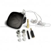 M-Audio IE-20 XB Reference Earphones