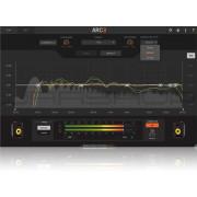 IK Multimedia ARC System 3 Software Edition