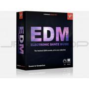IK Multimedia Hitmaker: EDM for Sampletank
