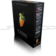 Image Line FL Studio V20 Producer Edition