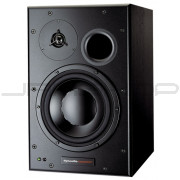 Dynaudio BM15A Studio Monitor - Left