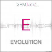 Ina-GRM GRM Tools Evolution
