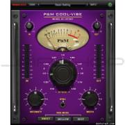 Plug & Mix Cool-vibe