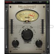 Plug & Mix Ultramaxit