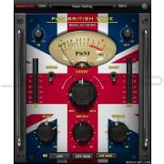 Plug & Mix British Tone