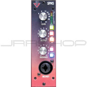 Studio Projects SPM5 500 Series Preamp