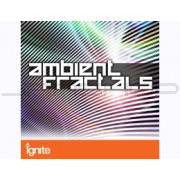 Air Music Tech Ambient Fractals Samples For Ignite