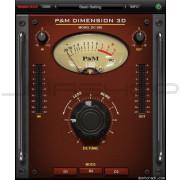 Plug & Mix Dimension 3D