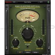 Plug & Mix Electro Optical