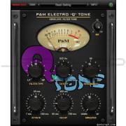 Plug & Mix Electro Q Tone