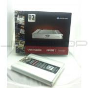 Universal Audio UAD-2 Satellite Duo Core - New Open Box