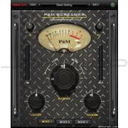 Plug & Mix Screamer