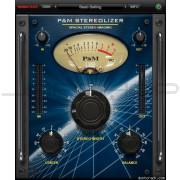 Plug & Mix Stereolizer