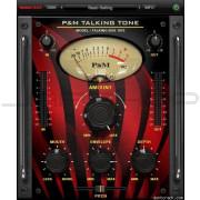 Plug & Mix Talking Tone
