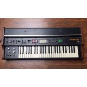 Uberzone Roland Vocoder Plus VP-330 Analog Synthesizer Keyboard - Used