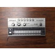 Uberzone Roland TR-606 Analog Drum Machine - Used