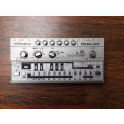 Uberzone Roland TB-303 Analog Synthesizer - Used