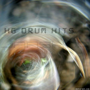 Homegrown Sounds HG Drum Hits and Loops WAV