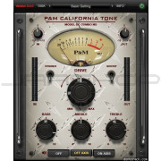 Plug & Mix California Tone