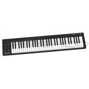Nektar Impact iX61 MIDI Controller Keyboard